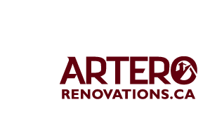 Artero Renovations.ca Calgary Renovation